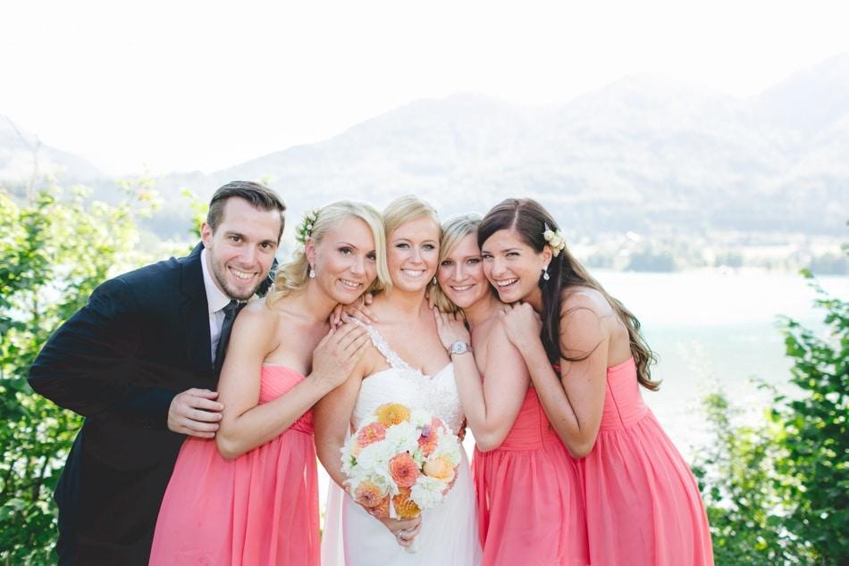 Hochzeit-Ansitz-Wartenfels_0050