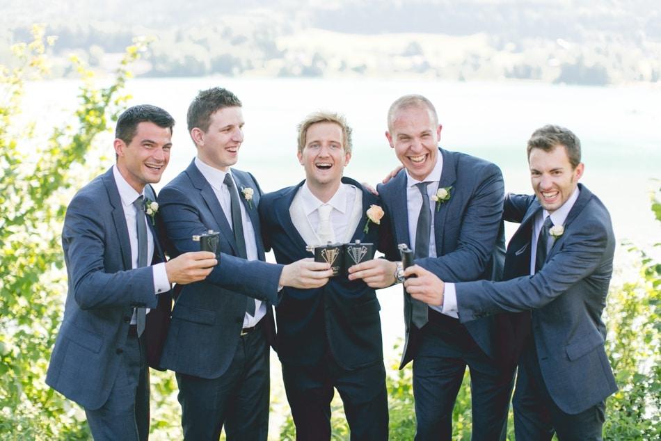 Hochzeit-Ansitz-Wartenfels_0051