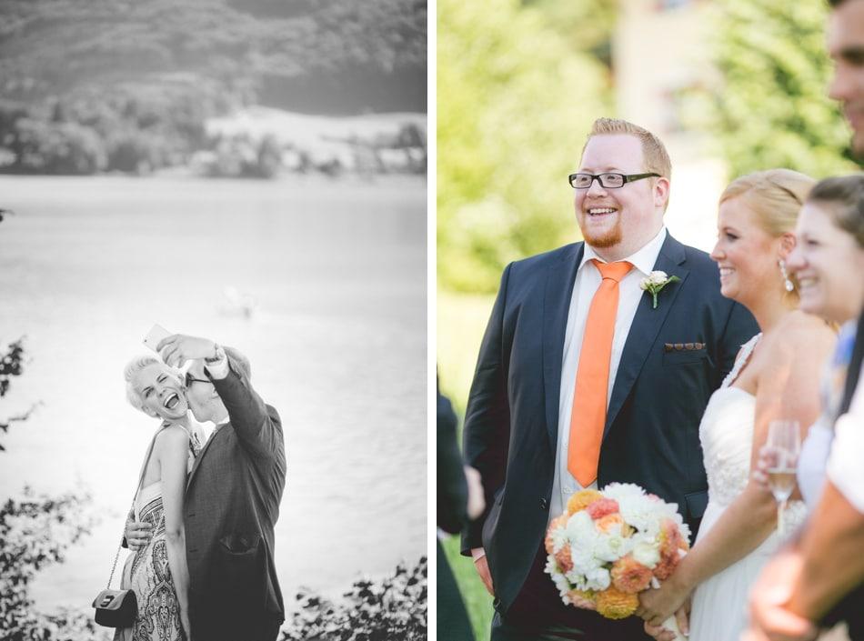 Hochzeit-Ansitz-Wartenfels_0052