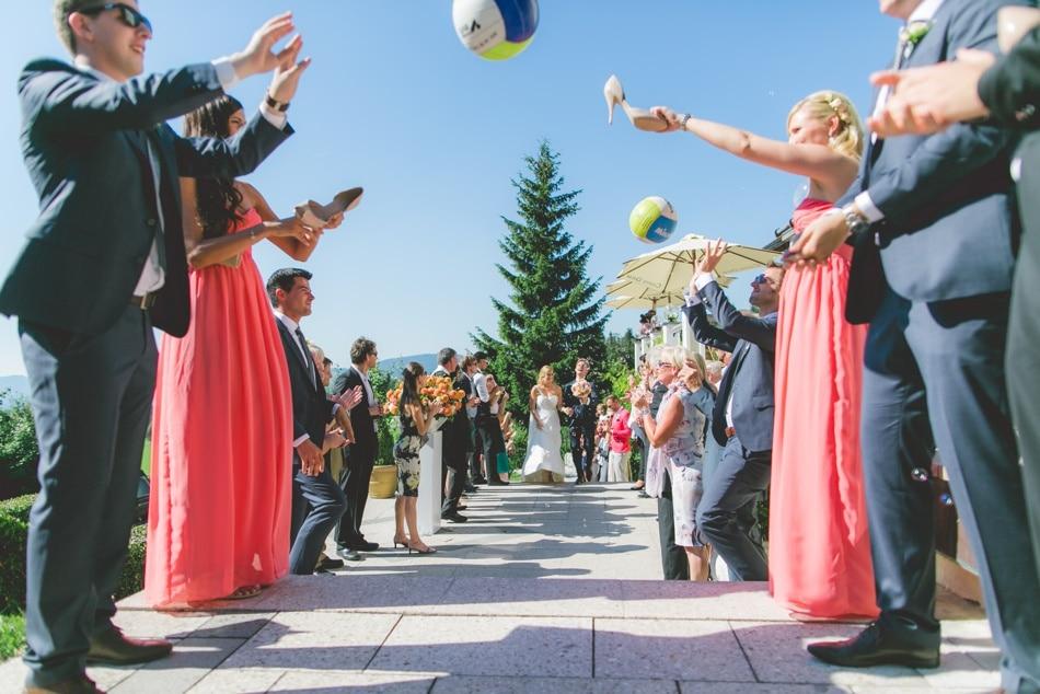 Hochzeit-Ansitz-Wartenfels_0064