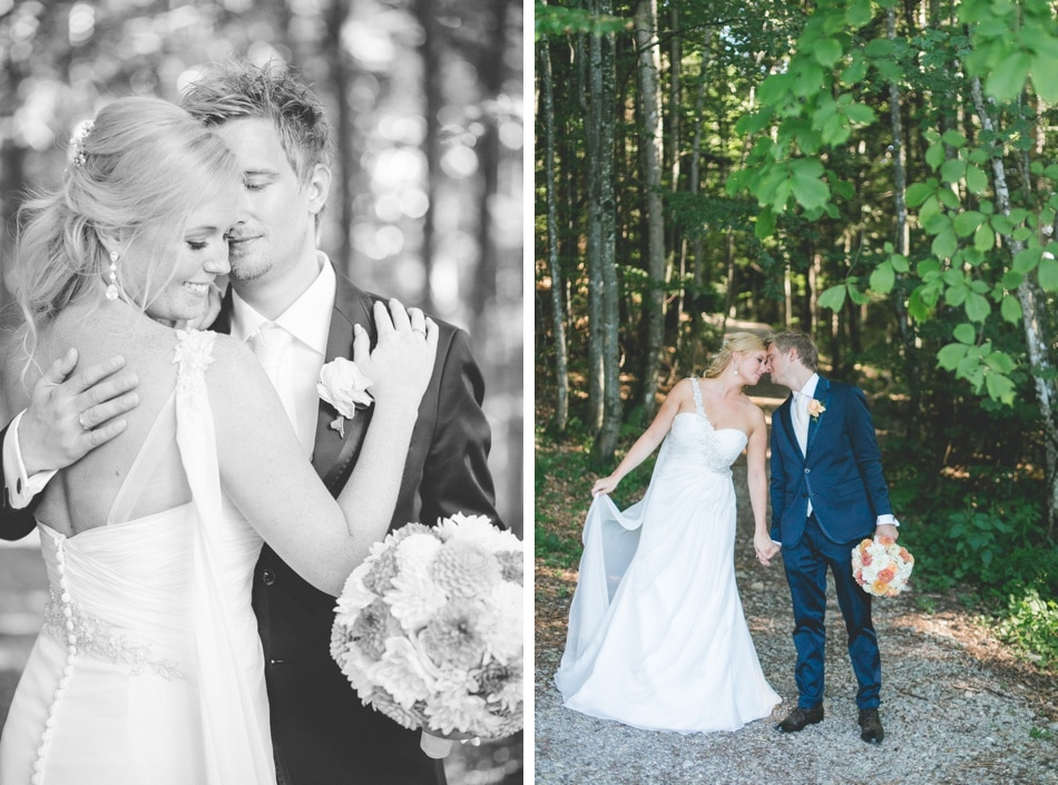 Hochzeit-Ansitz-Wartenfels_0073