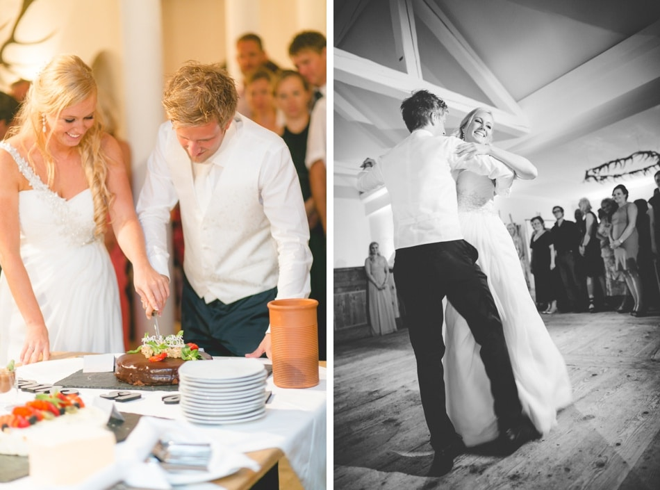 Hochzeit-Ansitz-Wartenfels_0092
