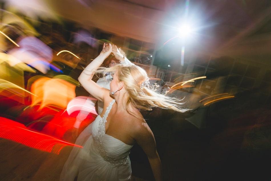 Hochzeit-Ansitz-Wartenfels_0093