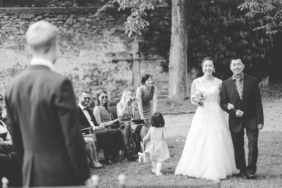Steyregg-Hochzeit_0041