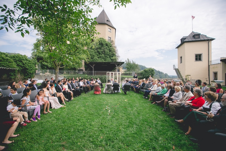 Steyregg-Hochzeit_0042