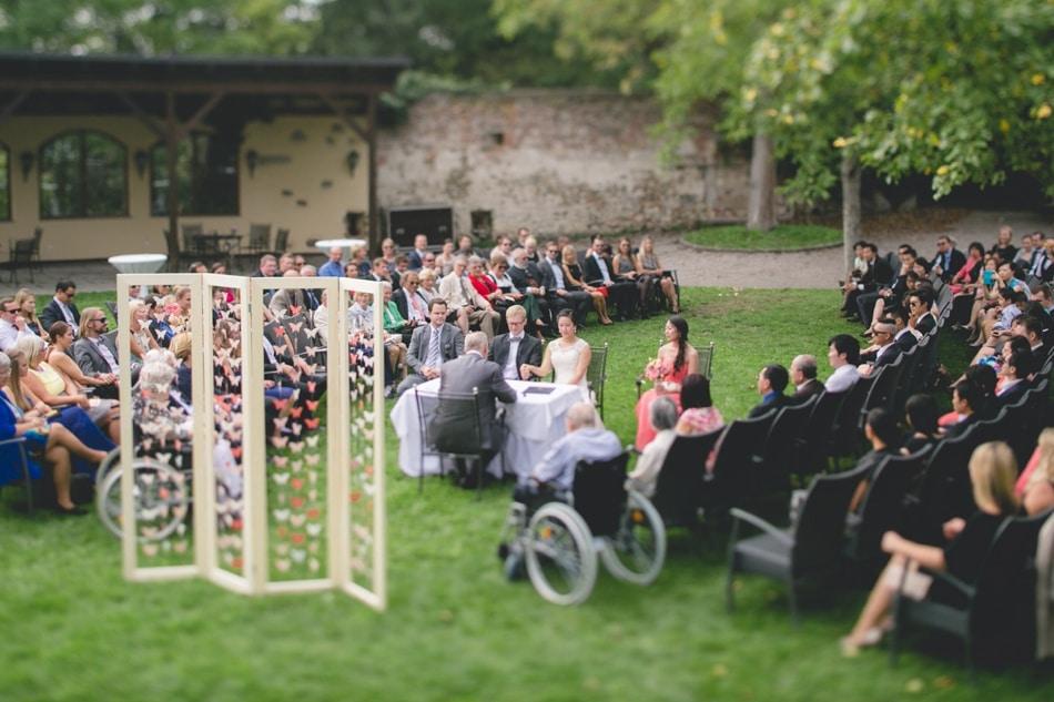 Steyregg-Hochzeit_0045