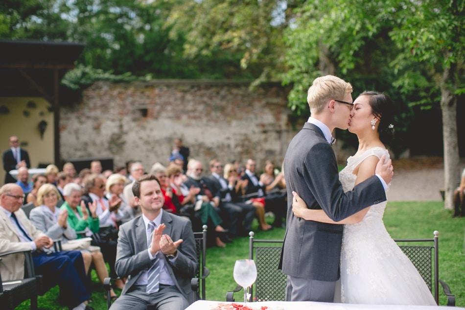 Steyregg-Hochzeit_0049
