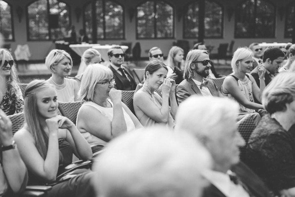 Steyregg-Hochzeit_0050