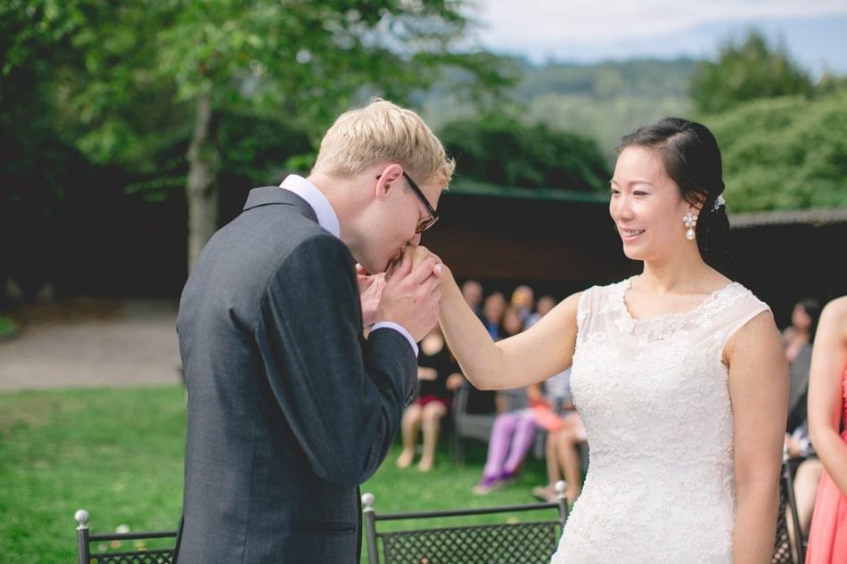 Steyregg-Hochzeit_0052
