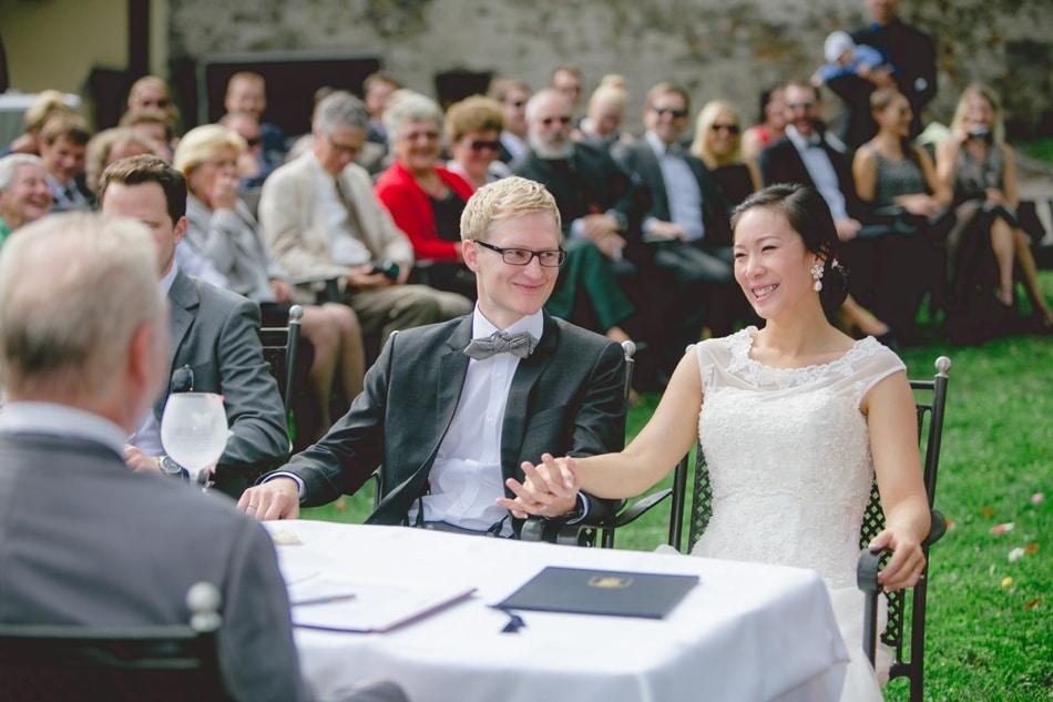 Steyregg-Hochzeit_0056