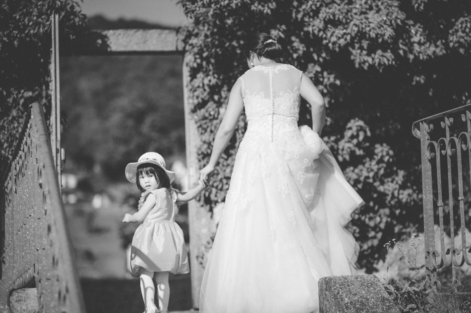 Steyregg-Hochzeit_0062