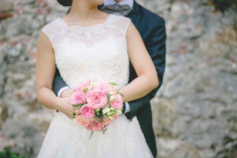 Steyregg-Hochzeit_0067