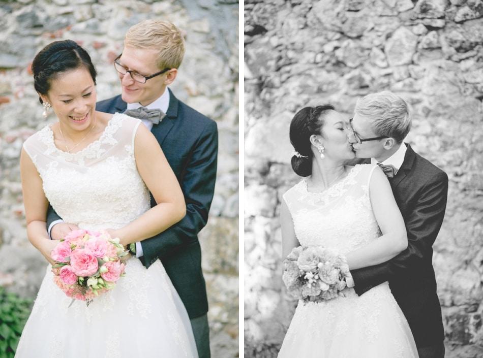 Steyregg-Hochzeit_0068