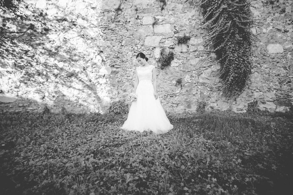 Steyregg-Hochzeit_0069