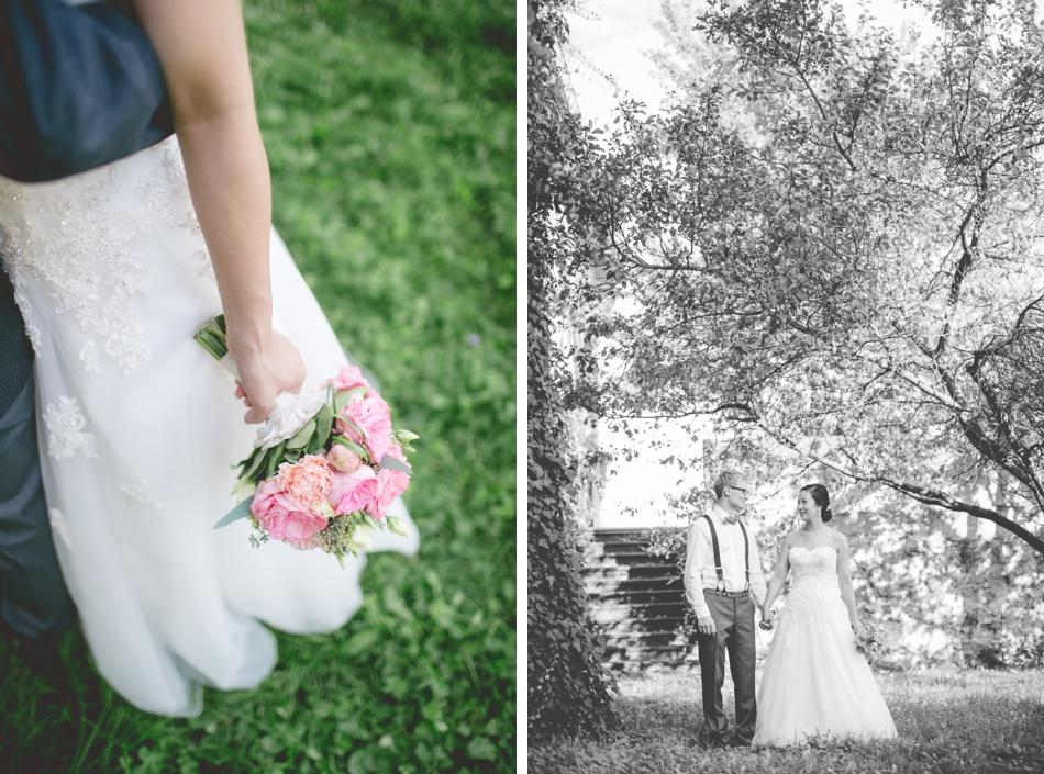 Steyregg-Hochzeit_0076
