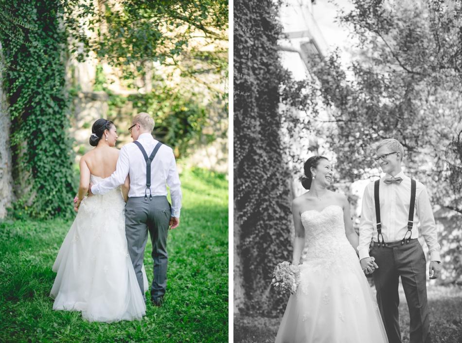 Steyregg-Hochzeit_0078