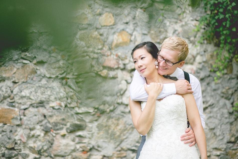 Steyregg-Hochzeit_0080
