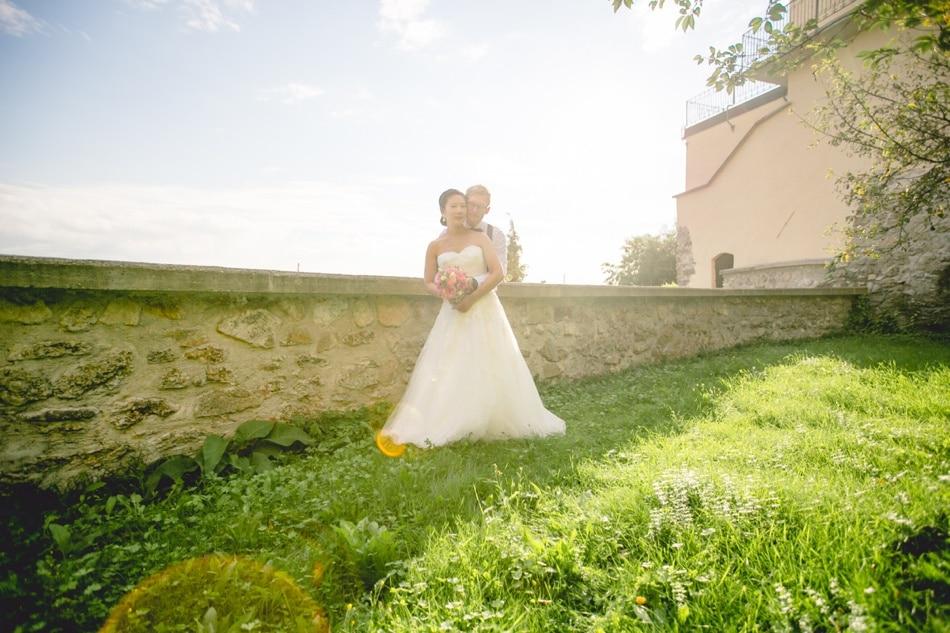 Steyregg-Hochzeit_0081
