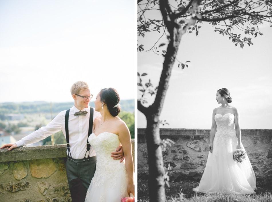 Steyregg-Hochzeit_0082
