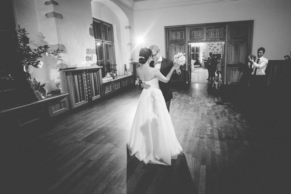 Steyregg-Hochzeit_0091