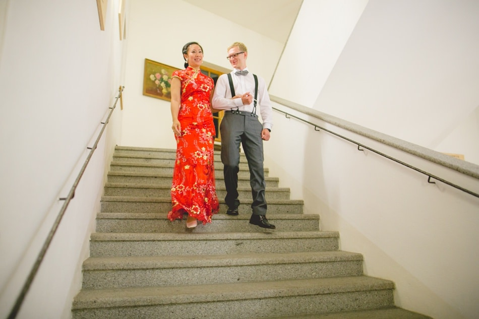 Steyregg-Hochzeit_0092