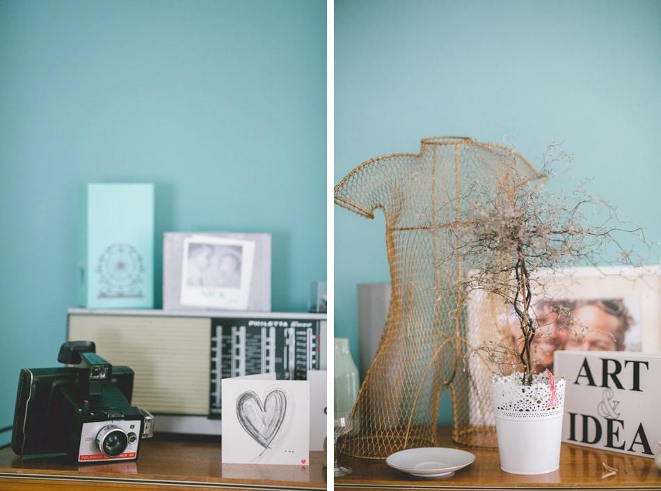 Hochzeitsdekoration-Homestory_0014