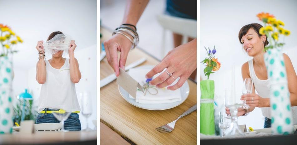 Hochzeitsdekoration-Tischnummern_0008