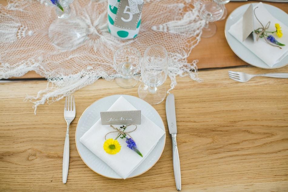 Hochzeitsdekoration-Tischnummern_0009