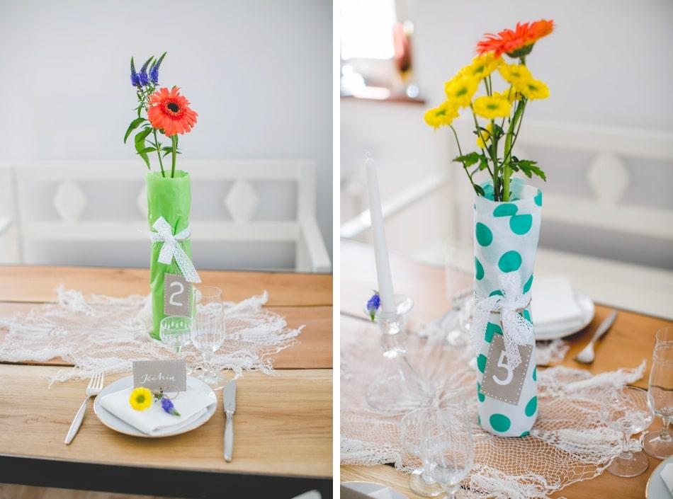 Hochzeitsdekoration-Tischnummern_0010