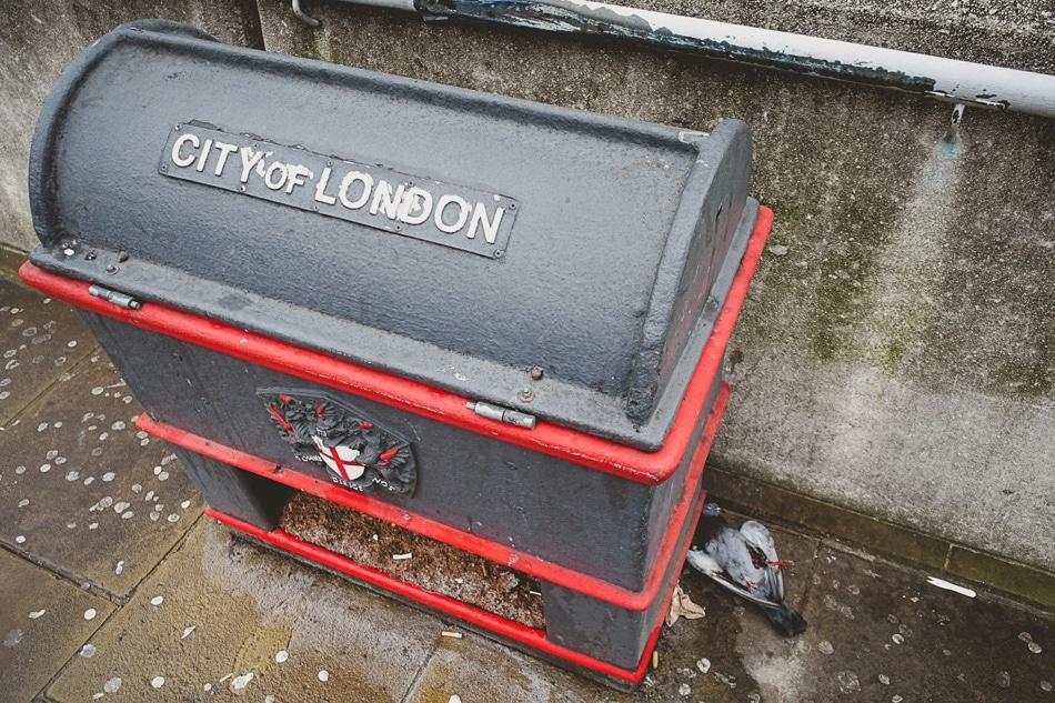 LondonCitytrip_0005