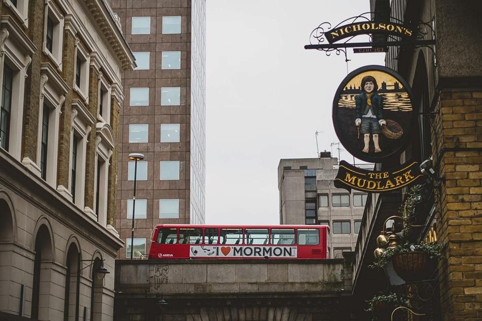 LondonCitytrip_0010