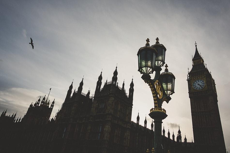 LondonCitytrip_0024