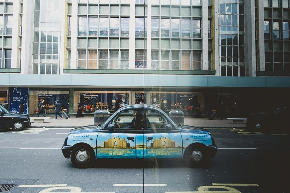 LondonCitytrip_0032