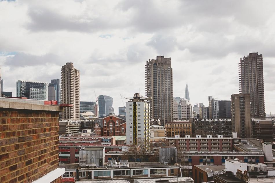 LondonCitytrip_0041