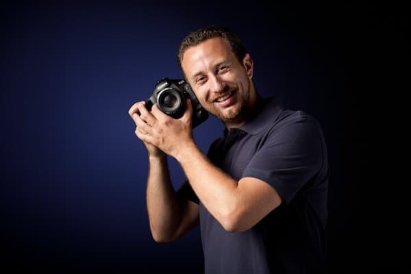 Kamerakauf   Tipps tipps tricks