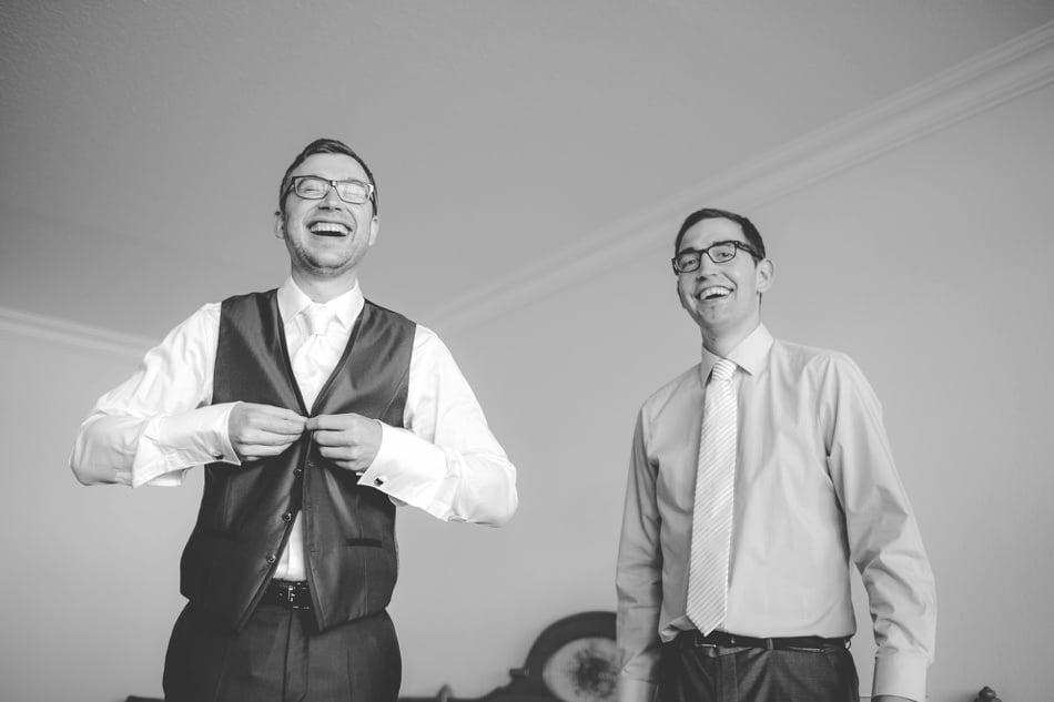 Hochzeit-Spitzvilla-Traunsee_0010