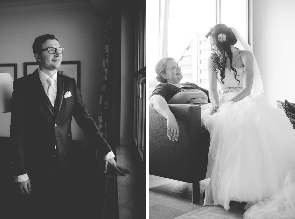 Hochzeit-Spitzvilla-Traunsee_0011