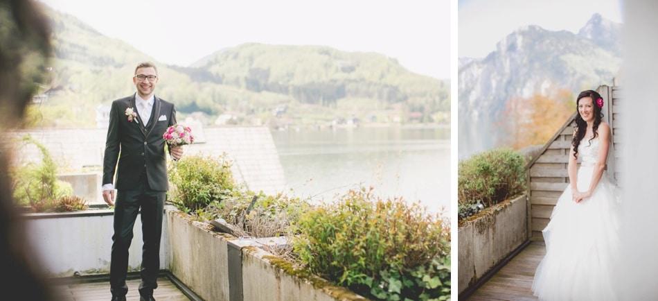 Hochzeit-Spitzvilla-Traunsee_0016
