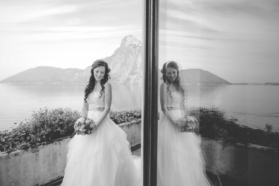 Hochzeit-Spitzvilla-Traunsee_0021