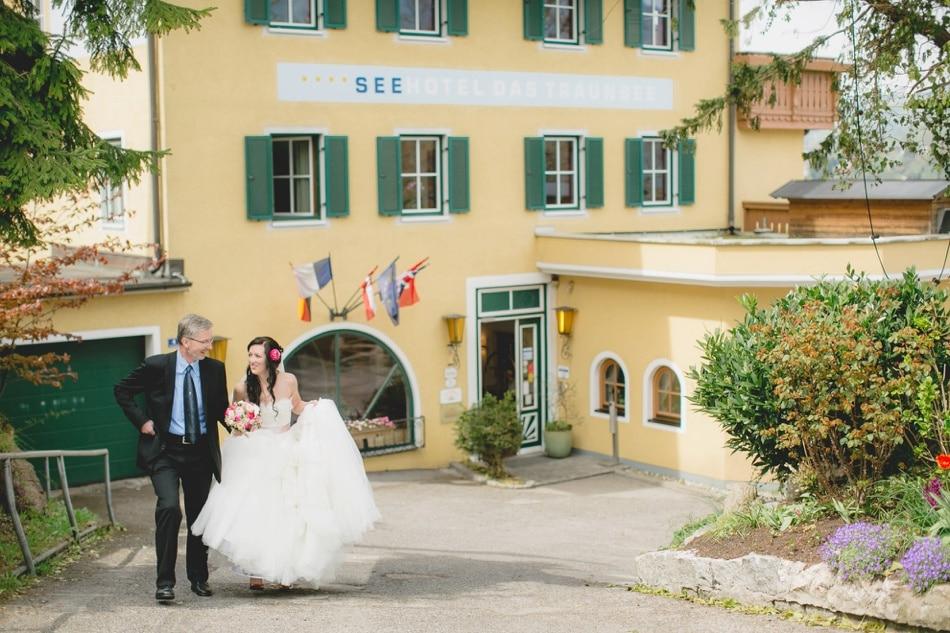 Hochzeit-Spitzvilla-Traunsee_0024