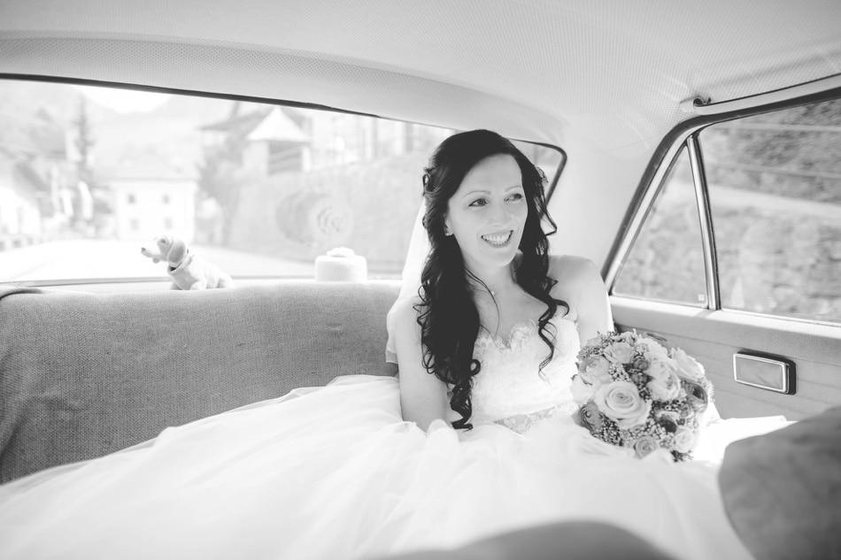Hochzeit-Spitzvilla-Traunsee_0026