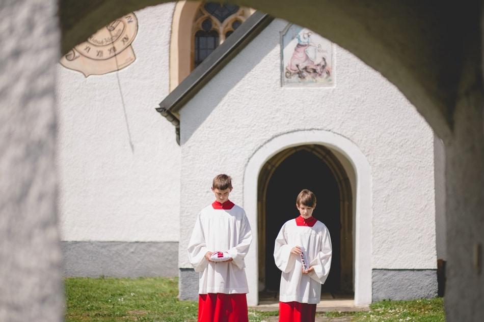Hochzeit-Spitzvilla-Traunsee_0028