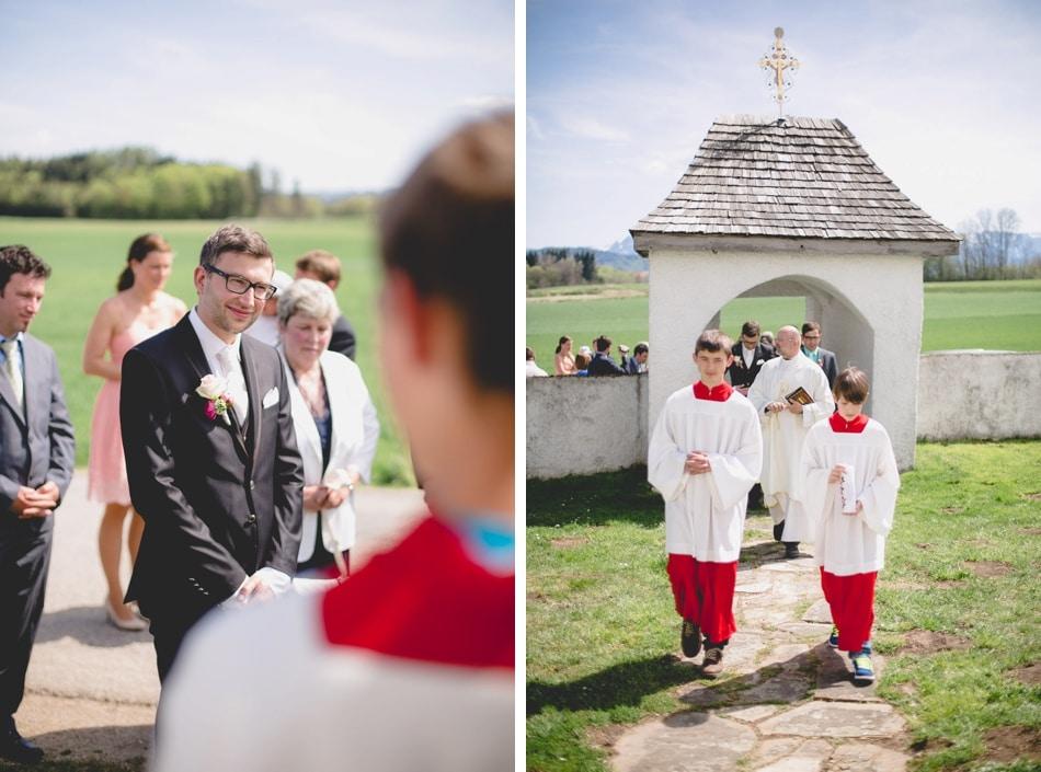 Hochzeit-Spitzvilla-Traunsee_0029