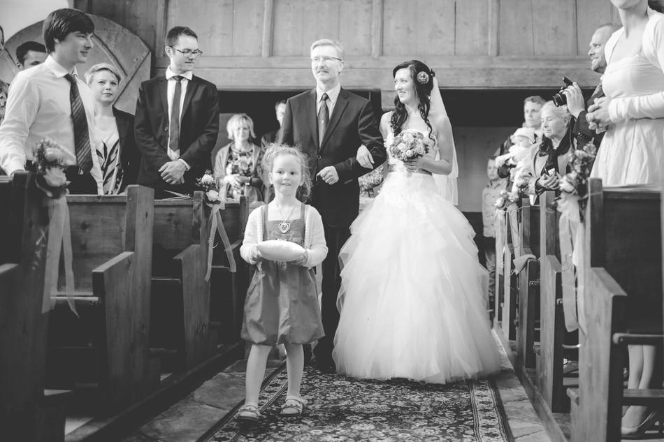 Hochzeit-Spitzvilla-Traunsee_0032
