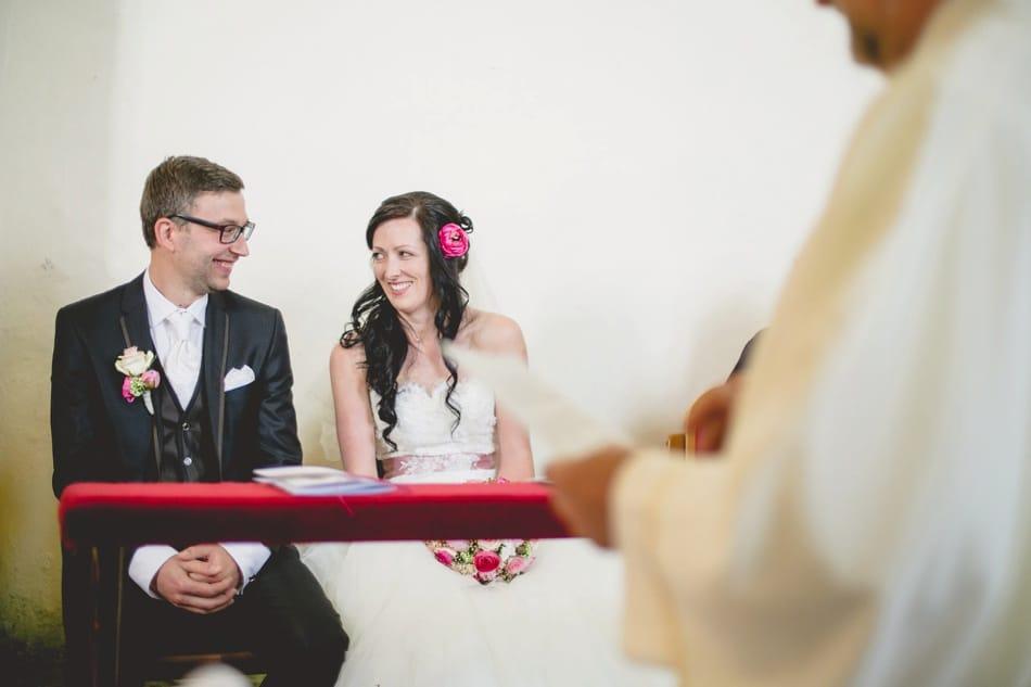 Hochzeit-Spitzvilla-Traunsee_0033