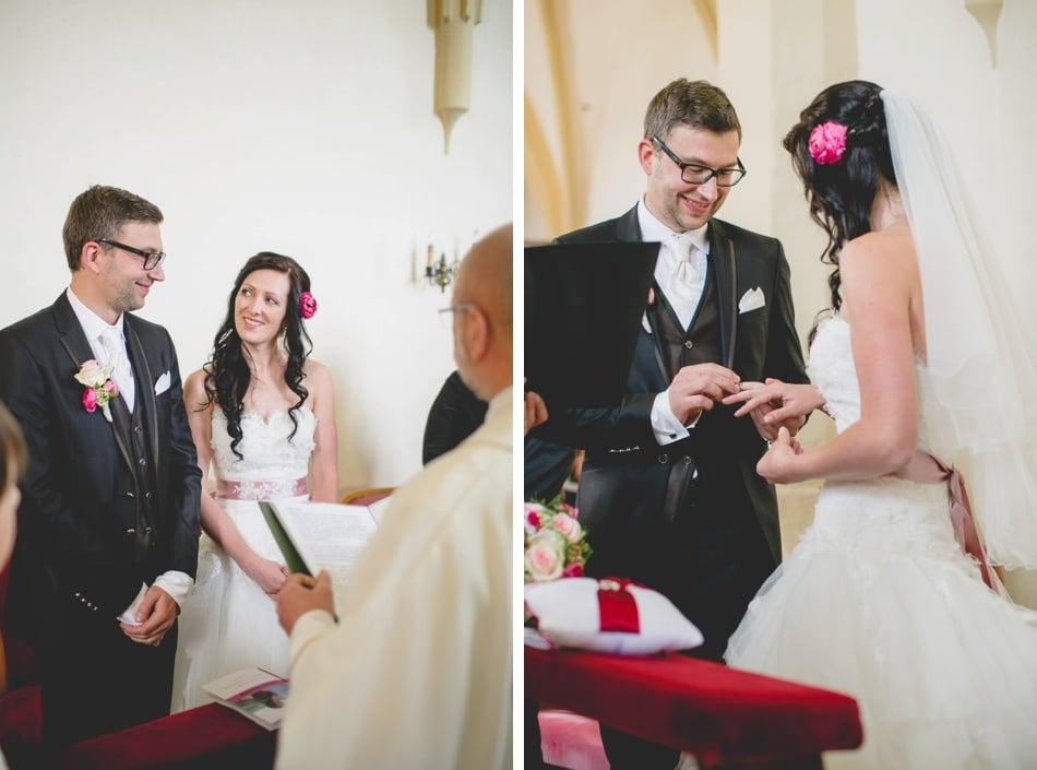 Hochzeit-Spitzvilla-Traunsee_0037