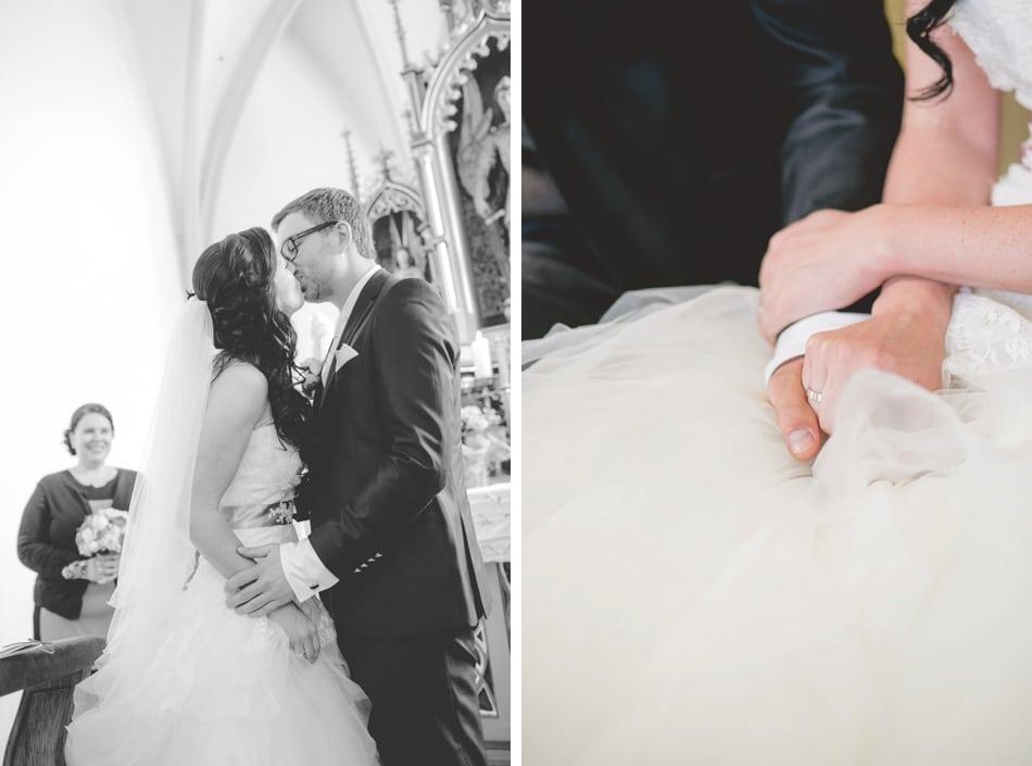 Hochzeit-Spitzvilla-Traunsee_0038