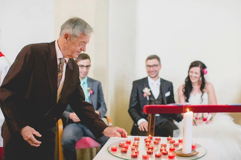 Hochzeit-Spitzvilla-Traunsee_0041