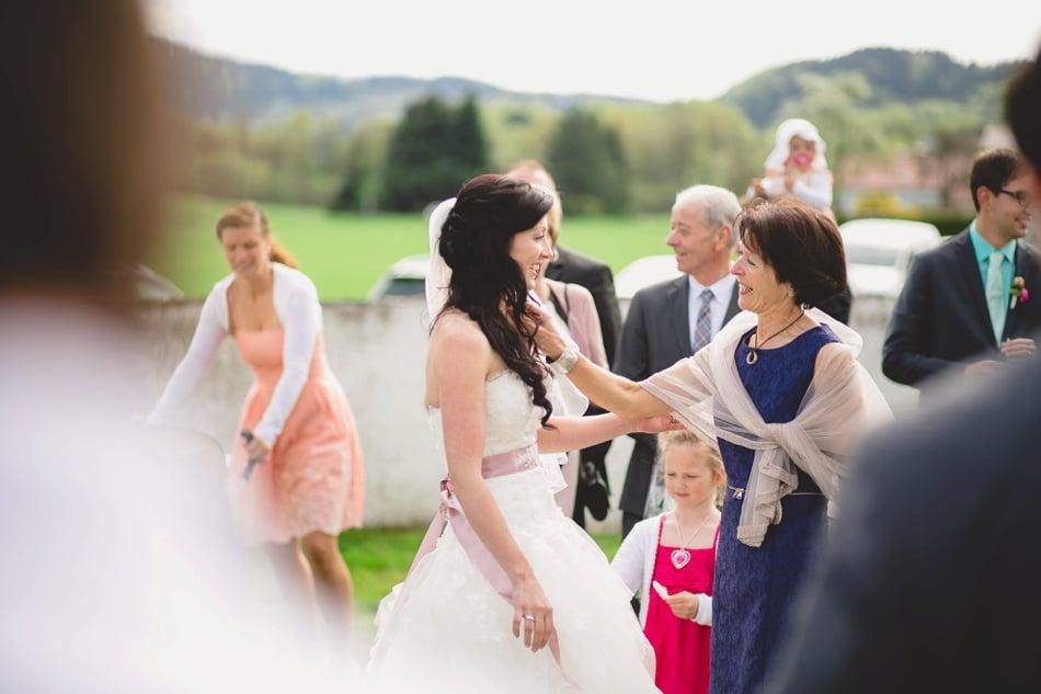 Hochzeit-Spitzvilla-Traunsee_0047