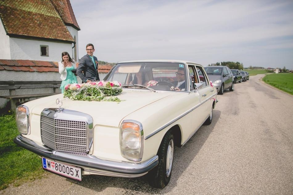 Hochzeit-Spitzvilla-Traunsee_0049